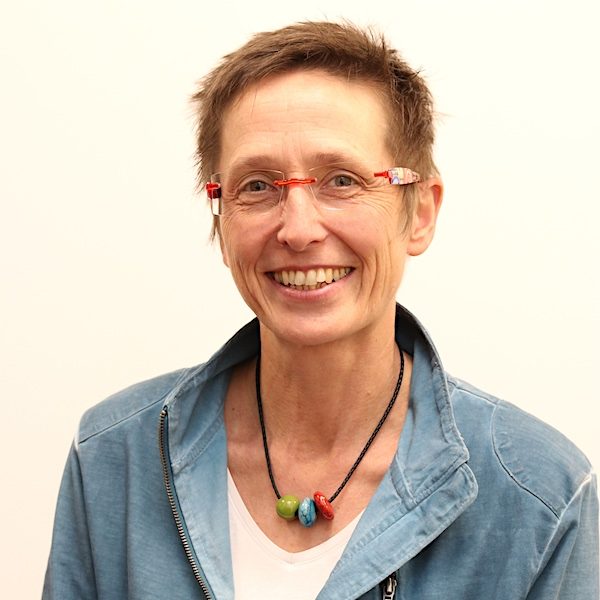 Anne Machus
