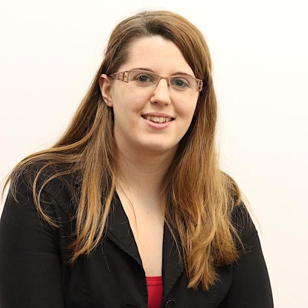 Juliane Brenner