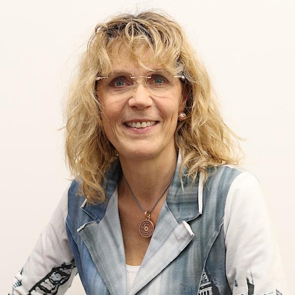 Martina Diehl